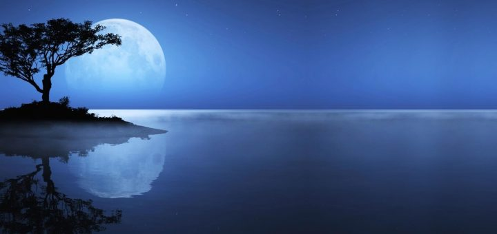 Night-Moon-Background-Wallpaper_WEB